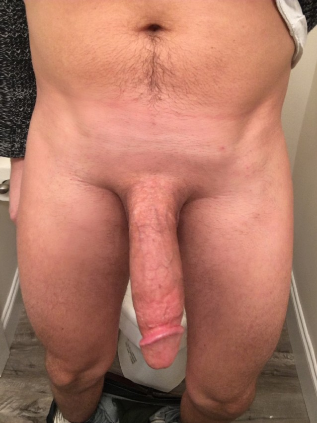 Cock Picture Blog