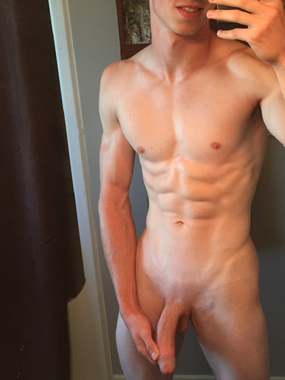 Hung naked men looking for gay sex movie